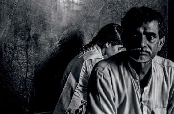 sex-trafficking-inmarathi05