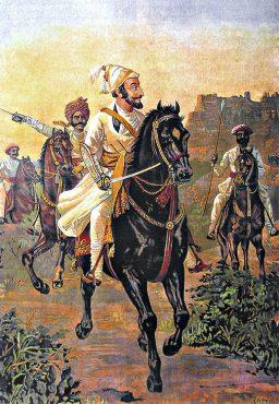 shivaji maharaj-inmarathi01