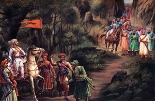 shivaji maharaj-inmarathi03