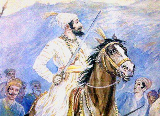 shivaji maharaj-inmarathi04