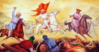 shivaji-war-inmarathi