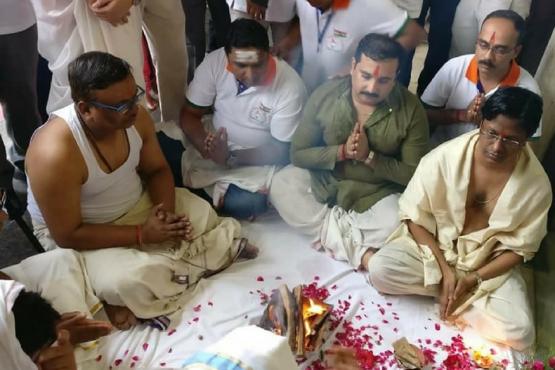 shradha-inmarathi