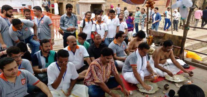 shradha-inmarathi02