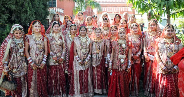 sindhi-samaj-marriage-inmarathi