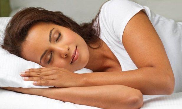 sleeping-direction InMarathi