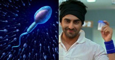 sperm-inmarathi