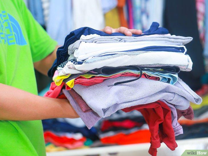 stinky-clothes-inmarathi04