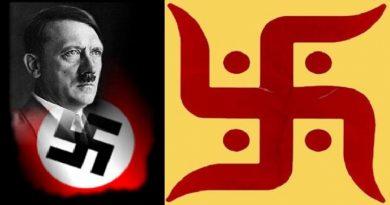 swastik-inmarathi