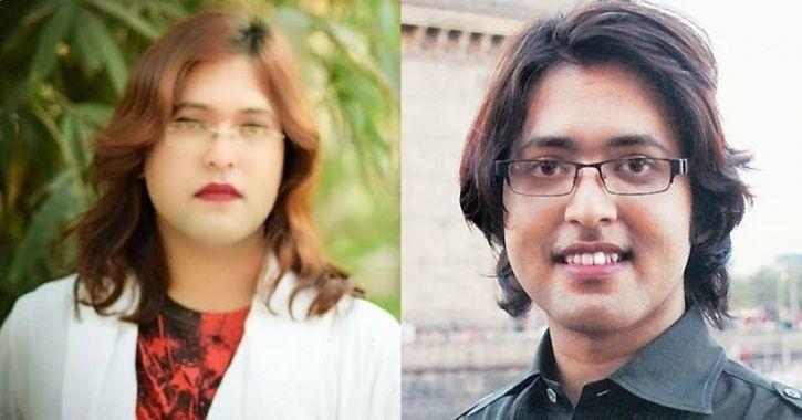 swati-baruah-surgery-inmarathi