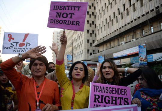 transgender-inmarathi