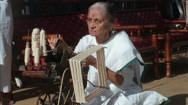 usha mehta-inmarathi02