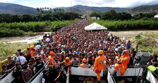 venezuela-crisis-inmarathi