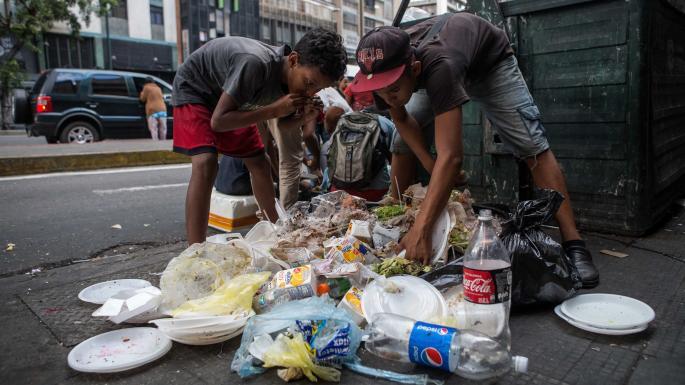 venezuela-inmarathi