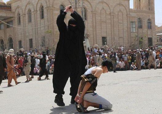 Beheading-inmarathi