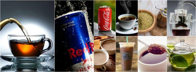 Caffeine-Content-Drinks-inmarathi