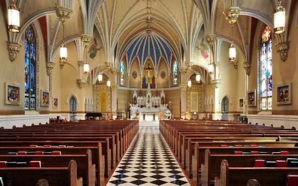 Catholic_Church-inmarathi