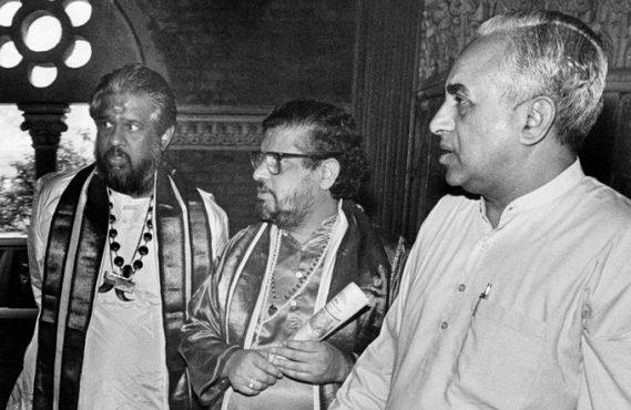Chandraswami-inmarathi03