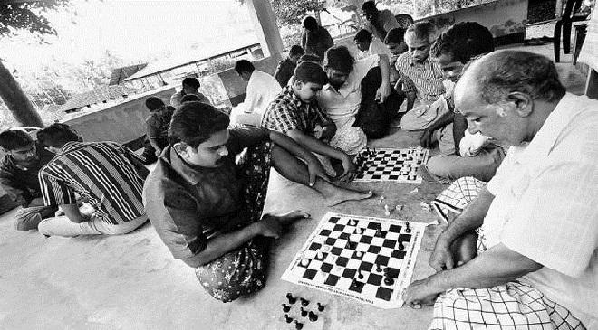 Chess-inmarathi01