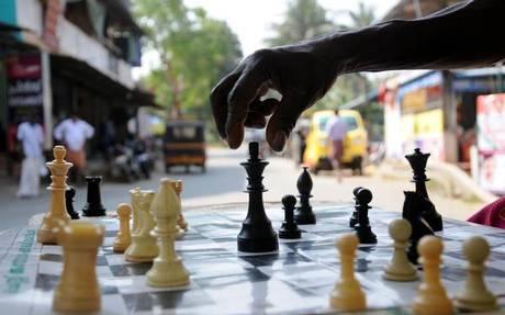 Chess-inmarathi02