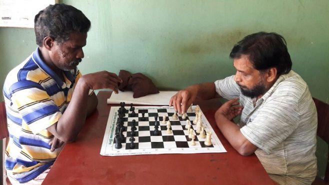 Chess-inmarathi03
