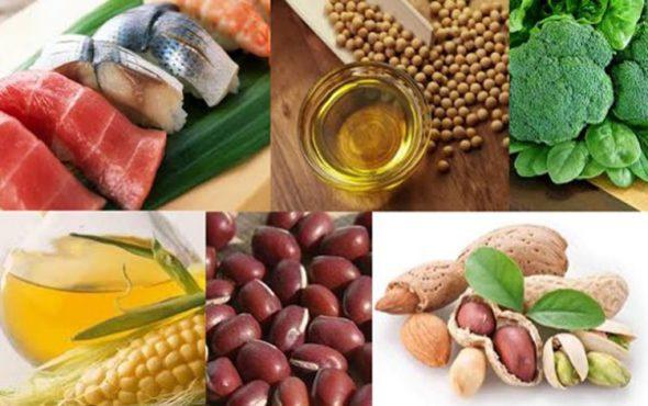 Coenzyme-Q10-Food-inmarathi
