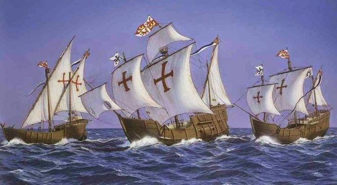Columbus-ships-inmarathi