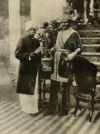 Ettaiyapuram-raja-inmarathi