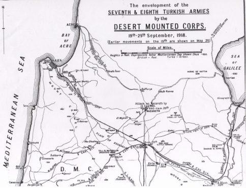 Falls_map_21-inmarathi