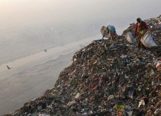 Ghazipur-Landfill-inmarathi