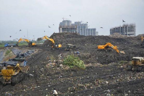 Ghazipur-Landfill-inmarathi03