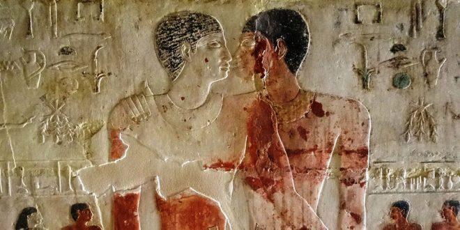 Homosexuality-in-Egypt-inmarathi