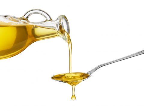 Hydrogenated-Oils-inmarathi.jpg