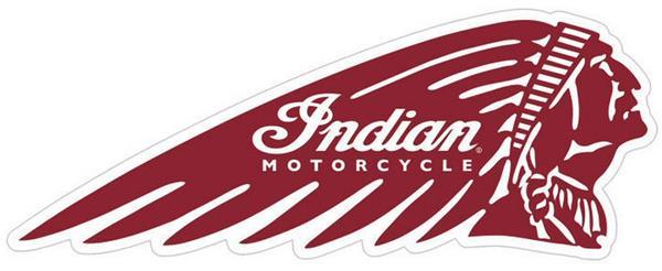 INDIAN MOTORCYCLE-inmarathi