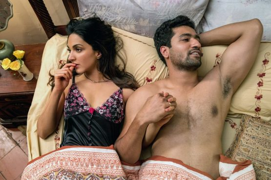 Lust-Stories-inmarathi