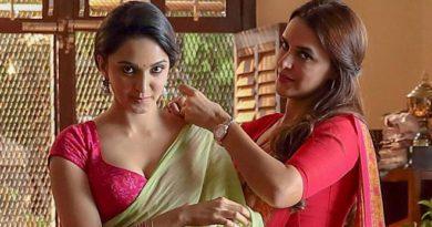 Lust movies InMarathi