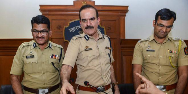 Pune_Police_inmarathi
