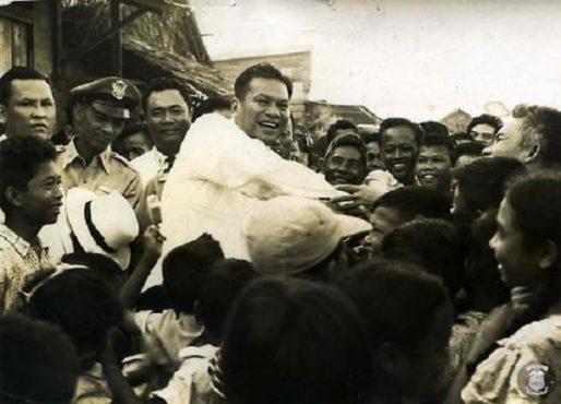 Ramon Magsaysay-inmarathi01