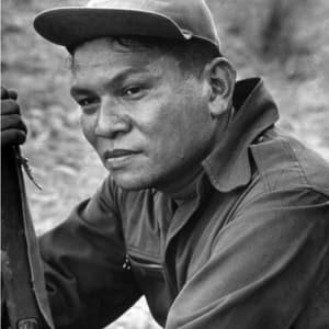 Ramon Magsaysay-inmarathi02