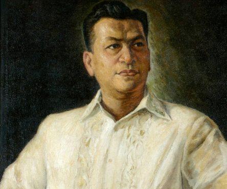 Ramon Magsaysay-inmarathi03