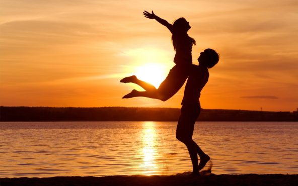 Sunsets_couple-inmarathi