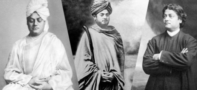 Tata-and-swami-inmarathi01