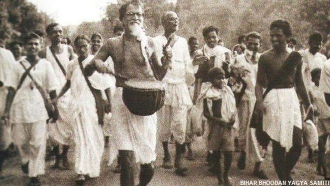 Vinobha-Bhave-inmarathi03