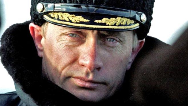 Vladimir-Putin-russia-inmarathi02