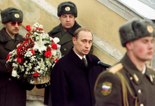 Vladimir-Putin-russia-inmarathi03