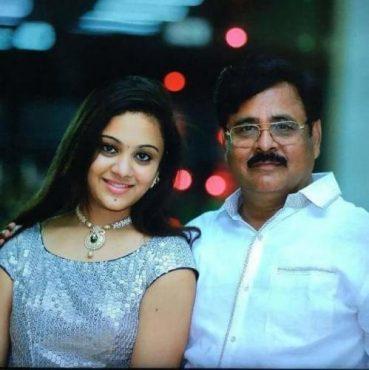 amrutha-father-inmarathi