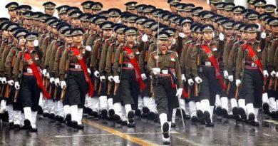 army-women-inmarathi