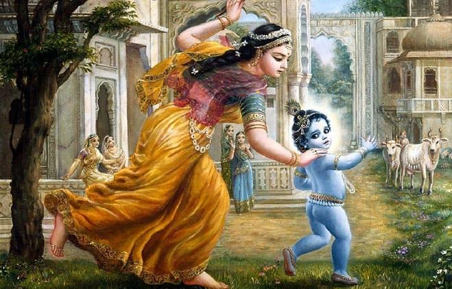 bal krishna 1 InMarathi