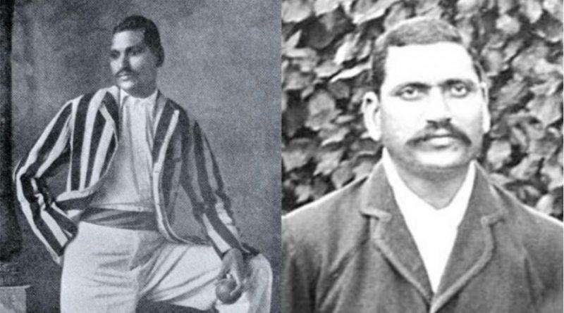 balu-palwankar-inmarathi