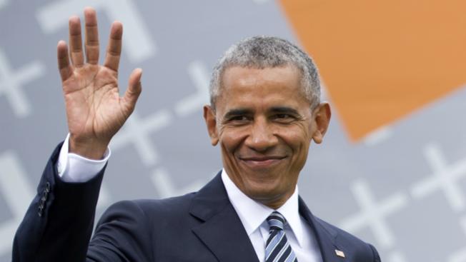 barack-obama-inmarathi