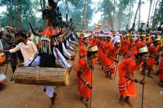 bastar-tribes-inmarathi